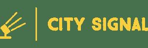 City Signal